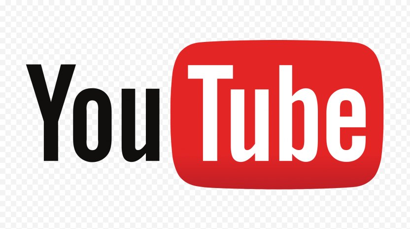 YouTube Live Logo Clip Art - Youtube PNG