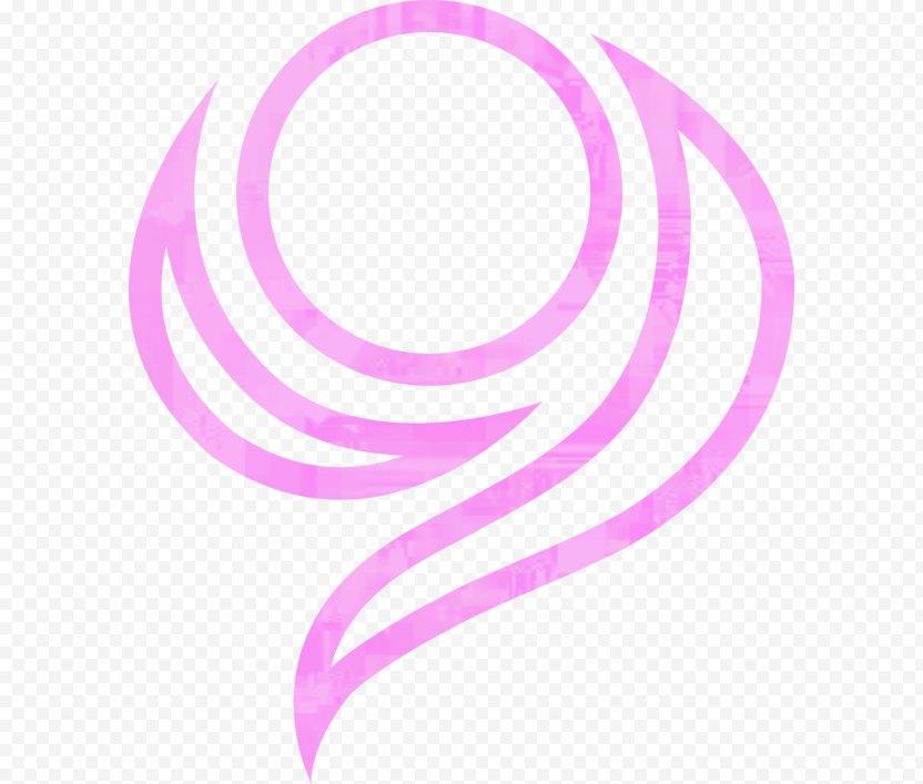 Gatomon The Crest Of Kindness Sora's Love Art Digimon Adventure Tri. - Flower PNG