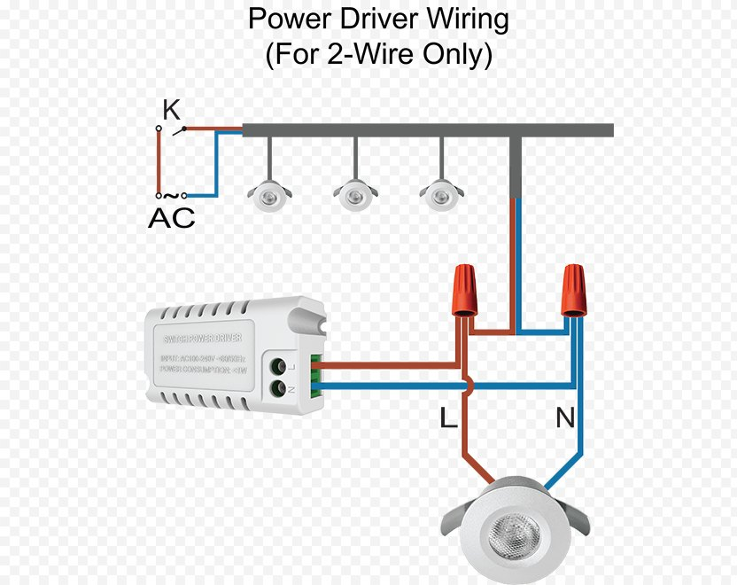 Electrical Network Wiring Diagram, Wiring Diagram Light Switch Power At