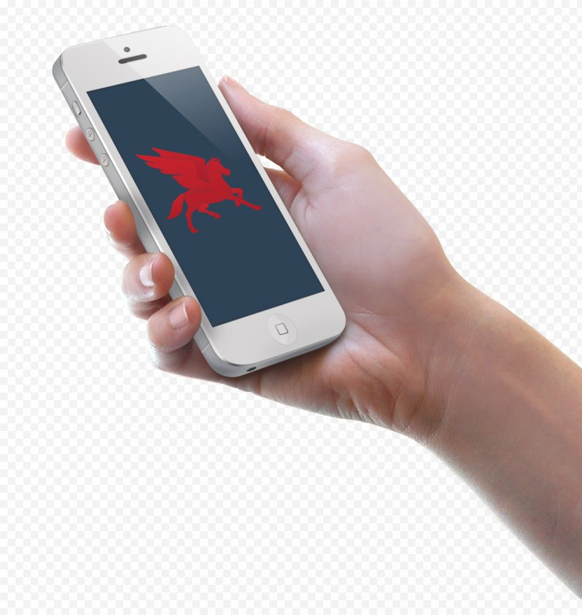 IPhone 5 Mobile App Development Web Design - Iphone PNG