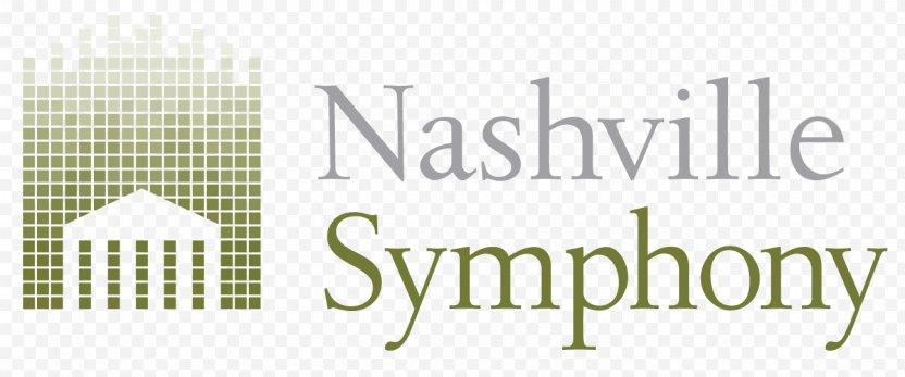 Logo Brand Symphony Place - Green PNG