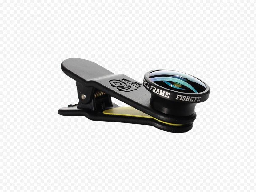 Human Eye Lens Black Iris PNG