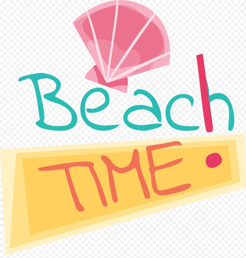 Brig Beach Hotel - Material PNG