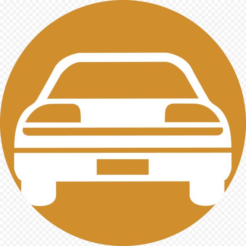 Clip Art Parking Car Park Transport - Hotel PNG