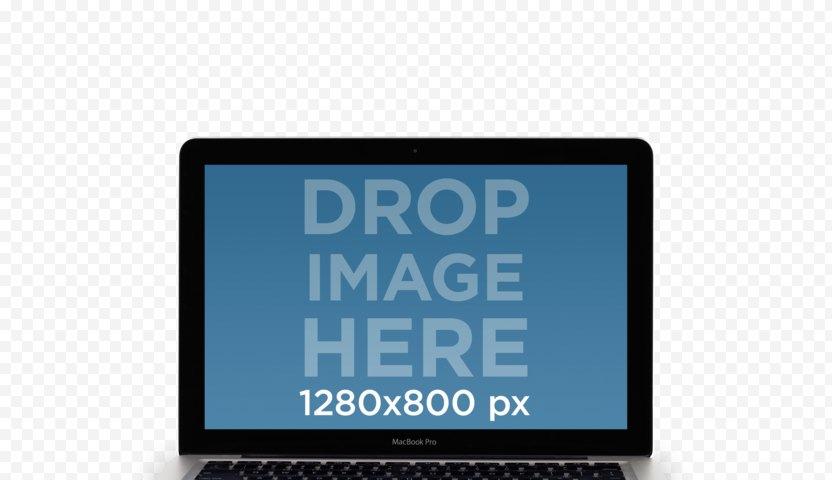 Mockup IPhone X Samsung Galaxy Computer PNG