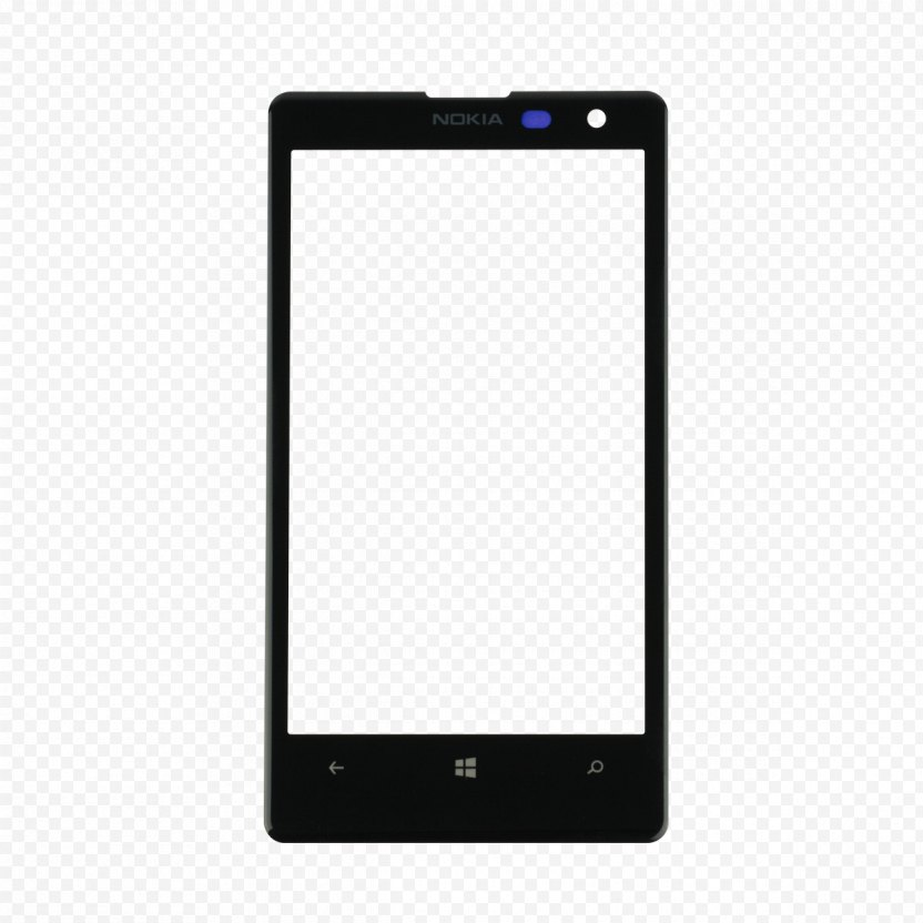 IPhone 5s 4S 6 X - Iphone PNG