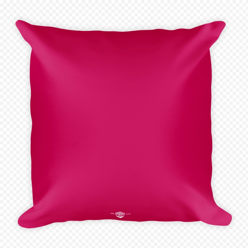 Throw Pillows Couch T-shirt Bed PNG