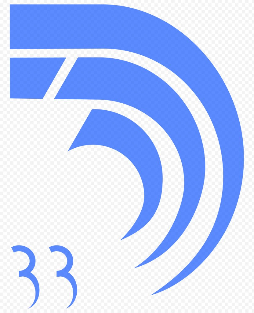 Israel Channel 33 Television Ten - Live PNG