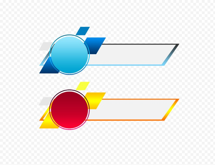 Vector Graphics Clip Art Image Psd - Banner PNG