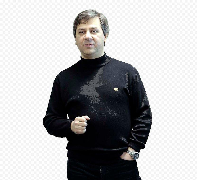 Long-sleeved T-shirt Hoodie Dress Shirt Sweater - T PNG