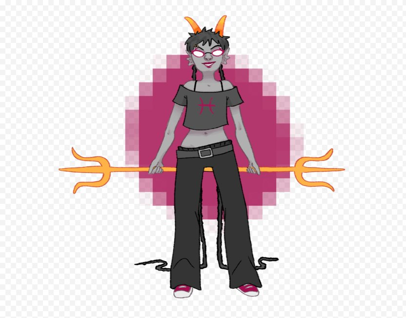 GIF Gfycat King Of The Dot Entertainment Illustration - Flower PNG