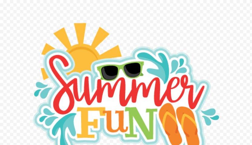 Clip Art For Summer Image Illustration Free Content PNG