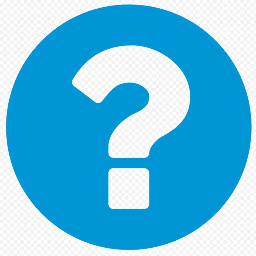 Question Mark Desktop Wallpaper Clip Art - Information PNG