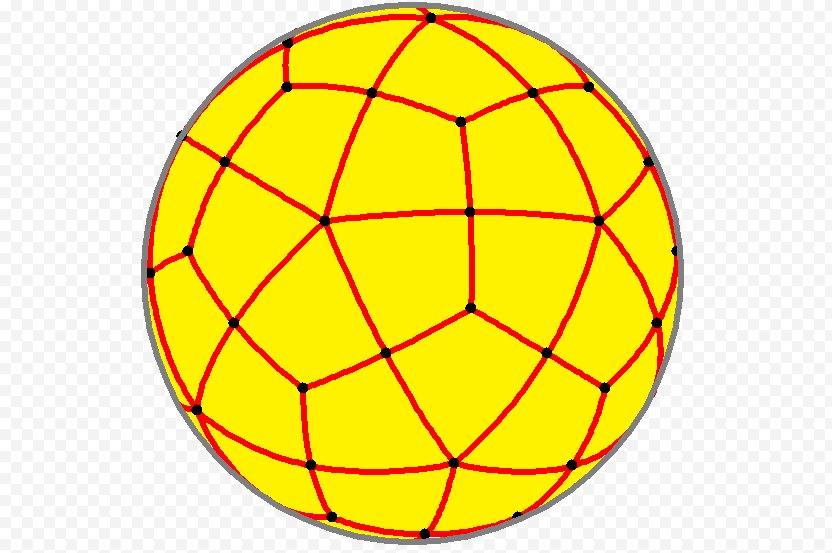 CBSE Exam, Class 10 · 2018 Mathematics Line Geometry Symmetry PNG