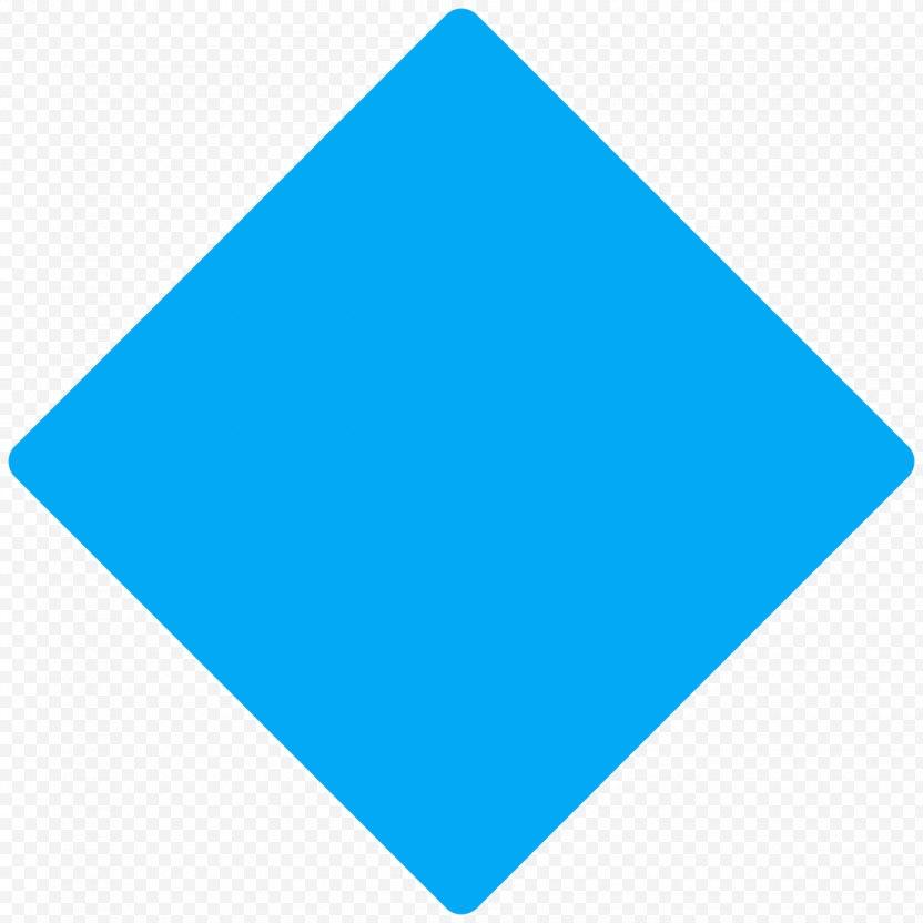 Arig Us Marketing Service Advertising Positioning - Social Media PNG