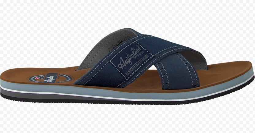 Slipper Shoe Slide Sandal Product PNG
