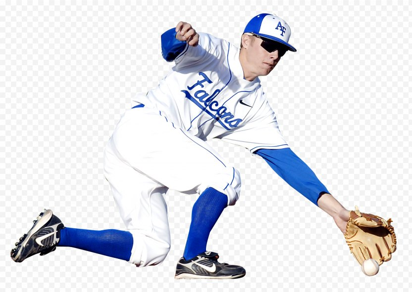Baseball - Bat PNG