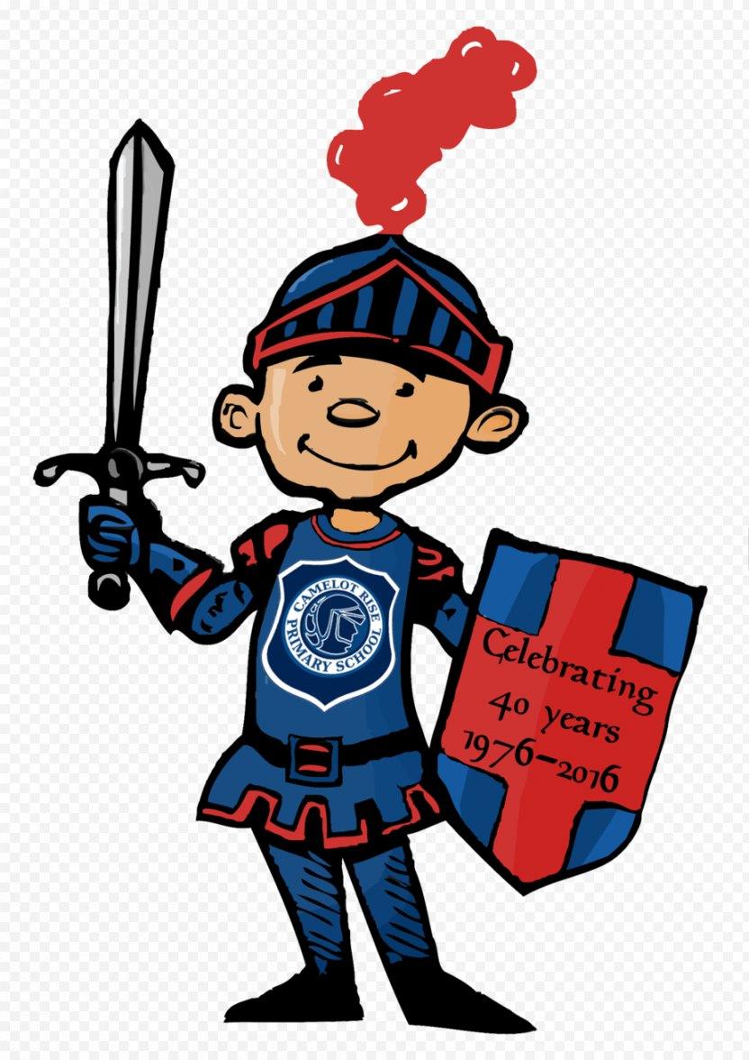Stock Photography Knight Cartoon Clip Art - Headgear PNG