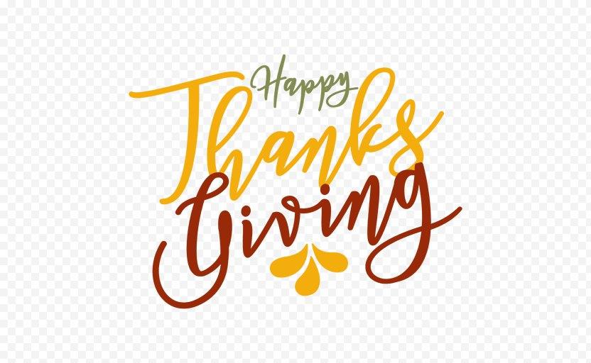 Thanksgiving Graphic Design Harvest Festival Clip Art - Thepix PNG