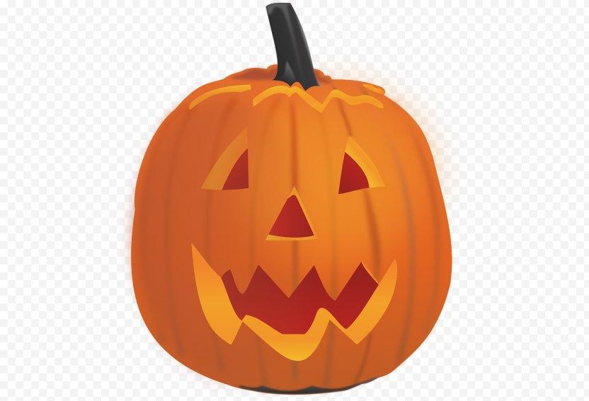 Pumpkin Carving Jack-o'-lantern Pie Clip Art - Lantern PNG