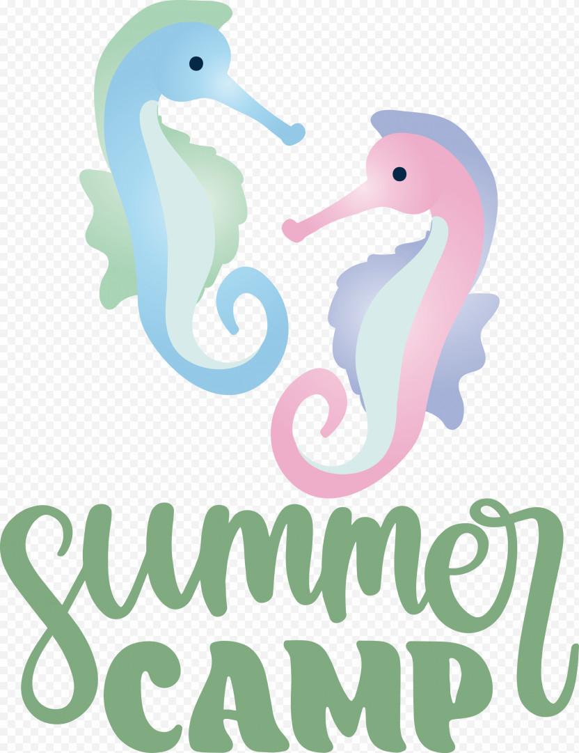 Summer Camp Summer Camp PNG