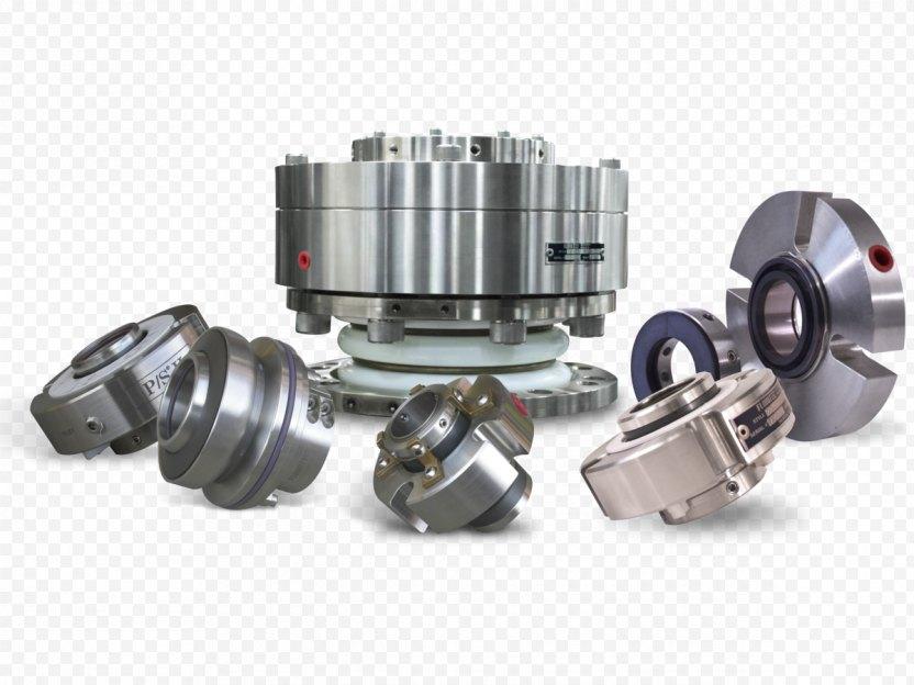 Seal Machine Valve Gasket Sello - Garlock Sealing Technologies PNG