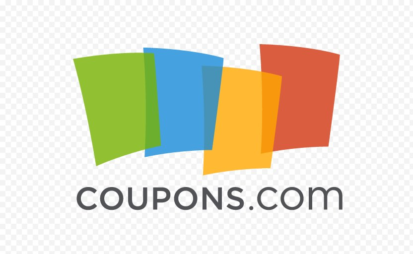 Quotient Technology Coupon Discounts And Allowances Service Code PNG