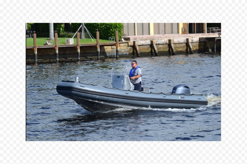 Motor Boats Rowing Waterway Inflatable Boat - Community PNG