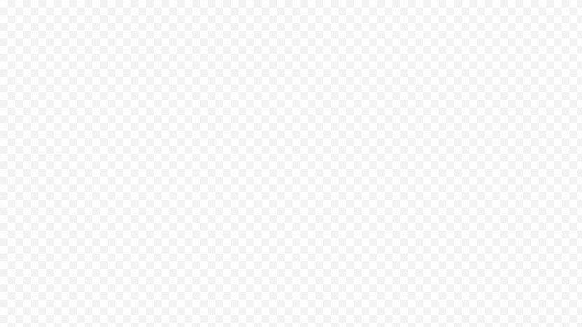 Manly Warringah Sea Eagles Lyft Logo New Zealand Warriors Business PNG