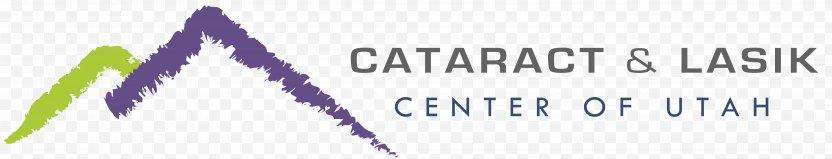 Cataract & LASIK Center Of Utah Contact Lenses Eye - Lens PNG