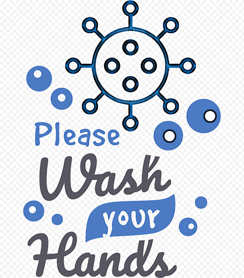 Wash Hands Washing Hands Virus PNG