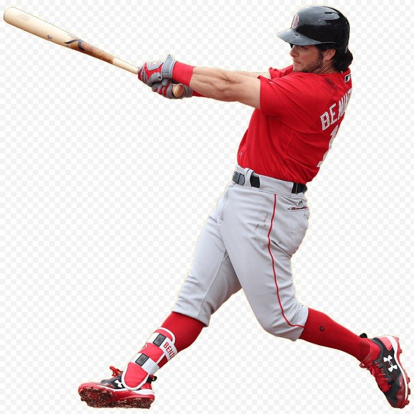 Baseball Positions Boston Red Sox MLB Bats PNG