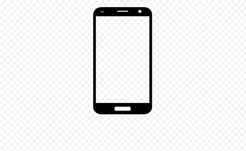 Samsung Galaxy IPhone Mockup Smartphone Telephone - Mobile Phones PNG