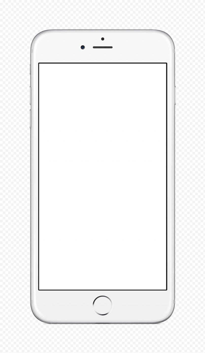 IPhone Chromecast IPad - Iphone PNG