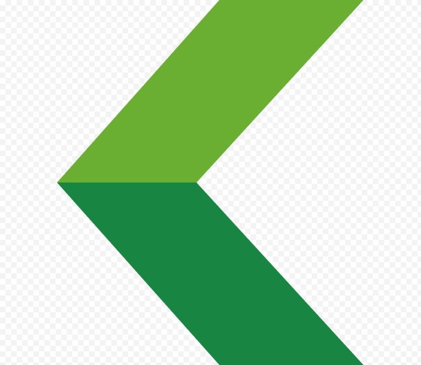Green Line Clip Art PNG