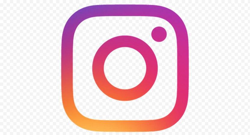 Logo Instagram Pinterest Facebook, Inc. - Facebook PNG