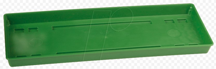 Product Plastic Rectangle PNG