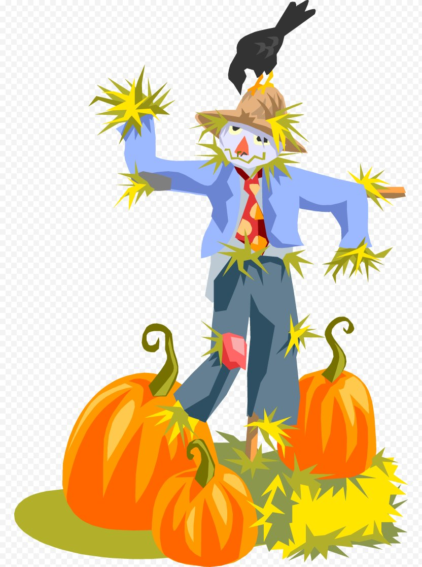 Carnival Cruise Line Harvest Festival Autumn Clip Art - Artwork PNG