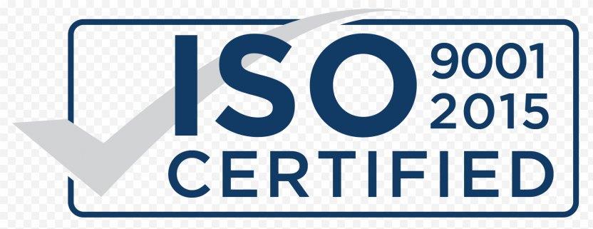 [Image: sign-number-logo-iso-14000-signage.jpg]