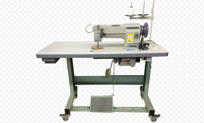 Sewing Machine Needles Machines Lockstitch PNG