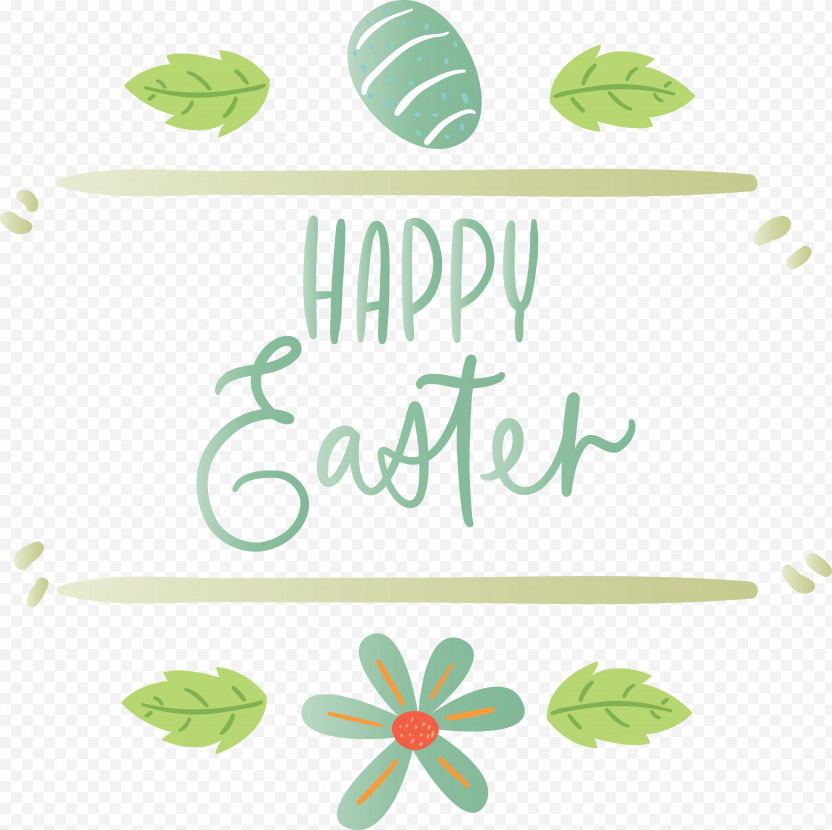 Easter Day Easter Sunday Happy Easter PNG