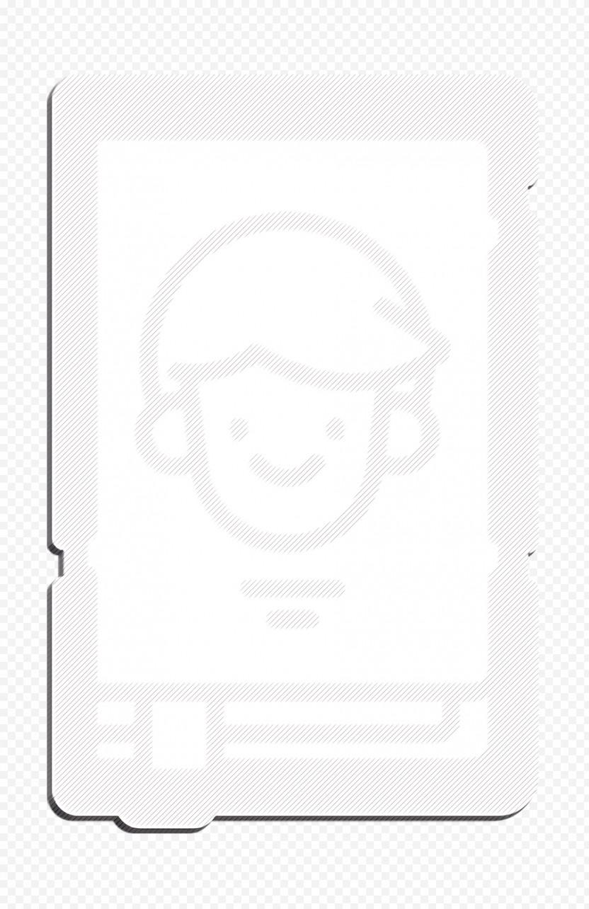 Agenda Icon Book Icon Social Media Icon PNG