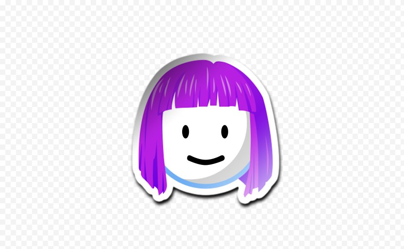 Just Dance 2015 2014 Wii Diamonds - Emoticon PNG