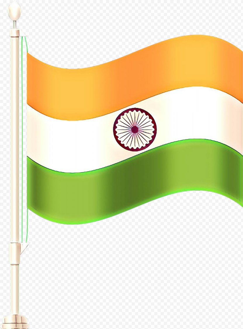 India Independence Day Republic PNG