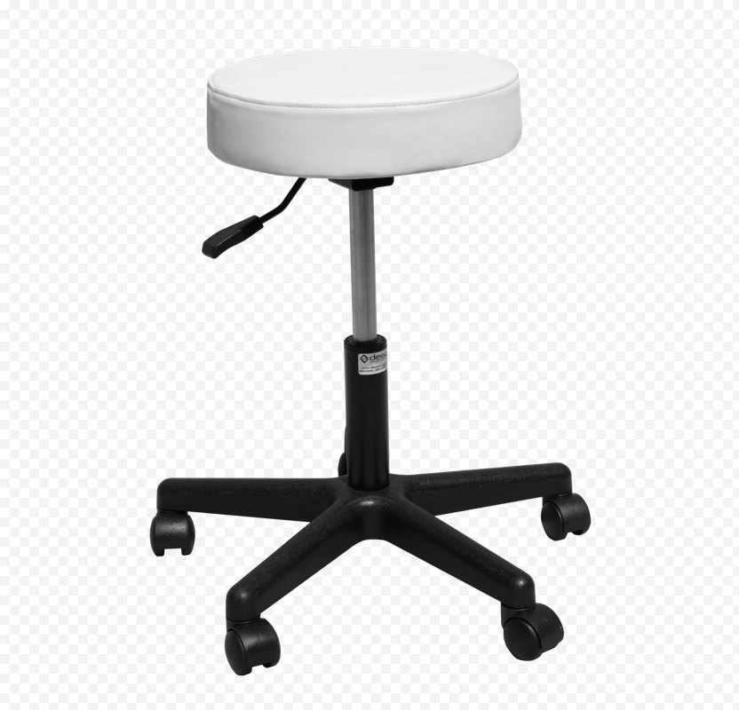 Desk Chairs Ikea Furniture Chair Png, White Computer Chairs Ikea