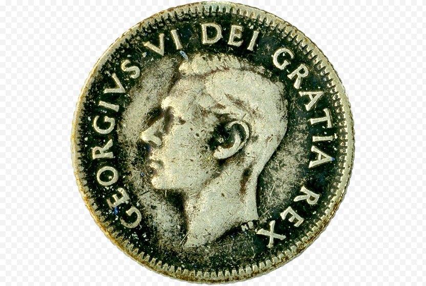 Coin Cash Money PNG