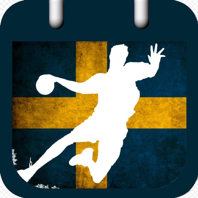 Coma-Sport Sp. Z O.o. VfL Edewecht Handball Player Baju - Ball PNG