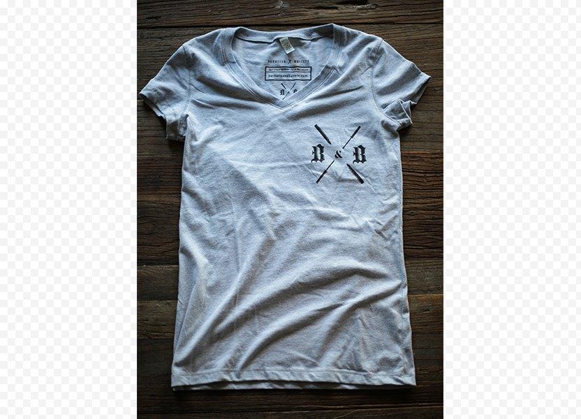 Long-sleeved T-shirt Hoodie - Clothing PNG