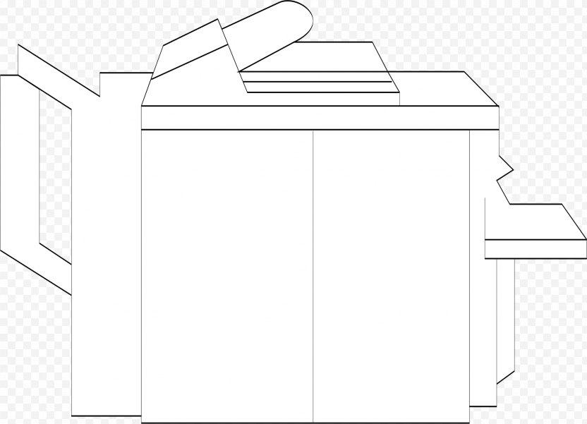 Paper Printer Dot Matrix Printing PNG
