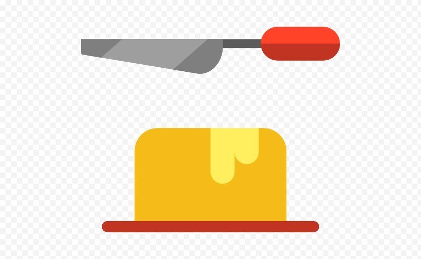 Fork Icon PNG